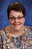 Ward, Kathy